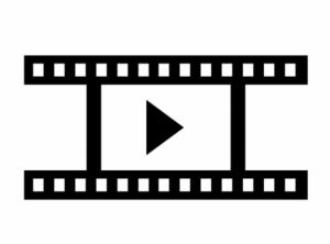 sukusho 2017-03-29 19.36.31